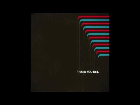 Dumbo Gets Mad – Thank You Neil (Full Album)
