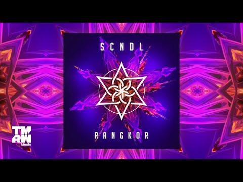 SCNDL - Rangkor