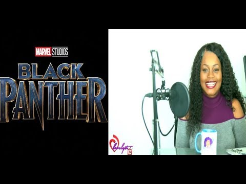 #BlackPantherMovie Meet & Greet sells out!