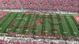 Script Ohio 2009