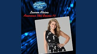 Download Mp3 If I Die Young  American Idol Performance