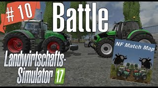 "[""LS"", ""17"", ""19"", ""LS17"", ""LS19"", ""Farming"", ""Farming Simulator"", ""Landwirtschafts Simulator"", ""FedAction"", ""Fadaction"", ""Friesenjung"", ""Nordfrisische"", ""Marsch"", ""Lets Play"", ""Play"", ""Lets"", ""ModMap"", ""Mod"", ""Map"", ""Match Map"", ""Match"", ""NF"", ""NF Match"