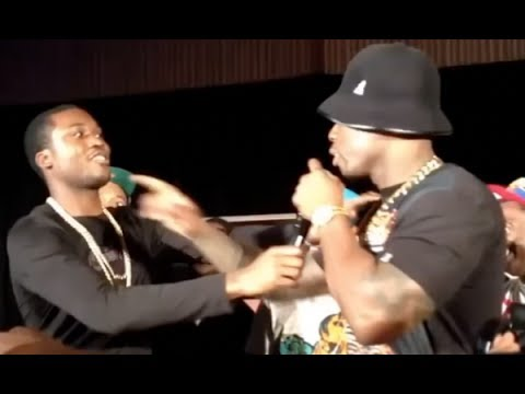 Rappers Fighting Fans On Stage Compilation '50 Cent Snoop Dogg YG Chris Brown ASAP Rocky'