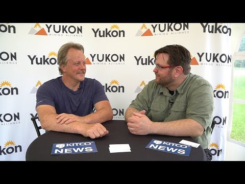 How Much Gold Is Left In Yukon?