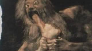 The Resurrected 1992 trailer