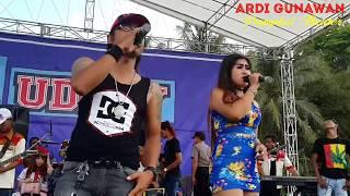 Titis Yolanda & Mc Joss, Salah Tompo, Audrey live in Pracimantoro