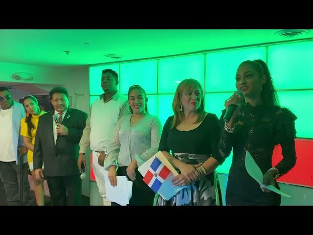 """Lanzan campaña en busca de las """"Reinas Dominicanas"""" de La Gran Parada Dominicana del Bronx 2022."""