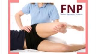 Maleabilidad y Flexibilidad