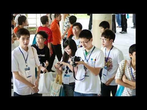 ACM ICPC Regional Asia Programming Contest 2011 Ver  Images