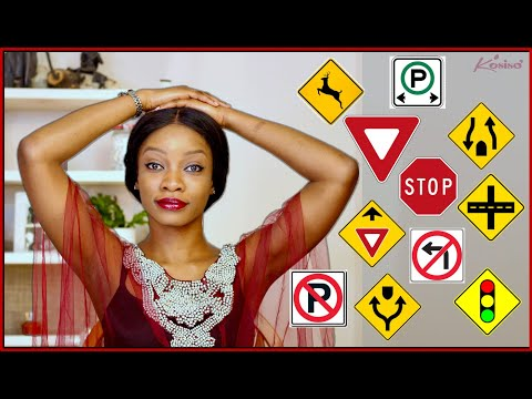HOW I failed my DRIVING tests in CANADA ❌ | Lessons learnt