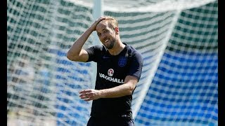 Should Gareth Southgate go strong against Belgium Sportsmail reporters have their say