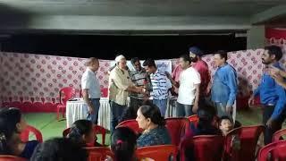 realising-movie-premacha-rada-satkar-sandeep-s-pode-from-jcl-ballarpur