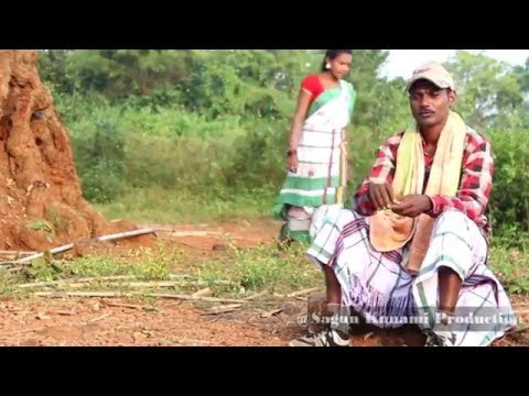 New topo song new release Santali song...