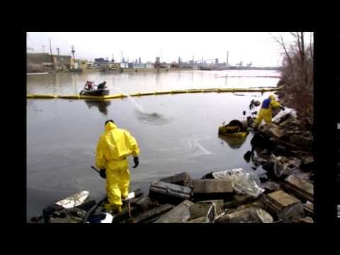 The Right of Environmental Protection:A Moral Responsibility 2014 Documentary for NHD