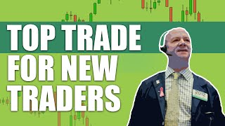 Gambar cover Trader Education: A top trade for day traders to learn (especially when you begin)