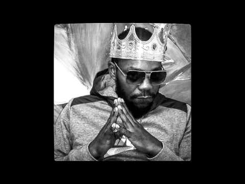 Beanie Sigel - Top Shotta