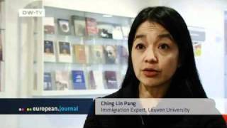 Germany: the well-integrated Vietnamese | European Journal