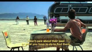 Saving Private Perez - Trailer #1