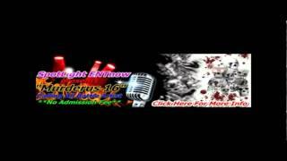 First Born Raper Bwoy Fi Dead (Deva Bratt Askel 45 Diss) Murderation Riddim Bmusic Prod. Murderous16