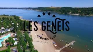 Clip les genets-12