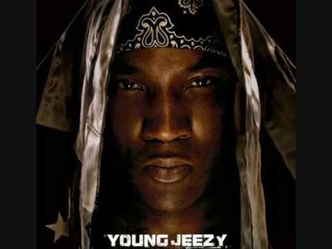 Put On Remix  Young Jezzy ft Ludacris, Lil Wayne & Rick Ross  HQ