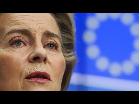 Caso Boeing-Airbus: tregua commerciale tra Washington e Bruxelles