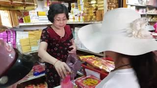 베트남 현지 회사 개업식은 어떨까?