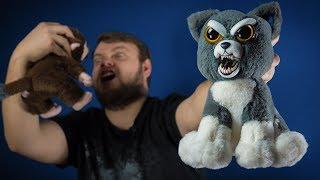 видео Большой медведь игрушка, купить мягкую игрушку мишки в Москве