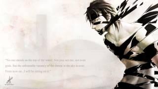 Baixar Cavendish Music - Building The Hero (Heroic Emotional Dramatic)