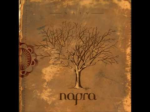 Napra - Pontok