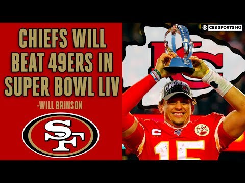 Super Bowl 2020 picks, predictions against spread: Why 49ers will ...