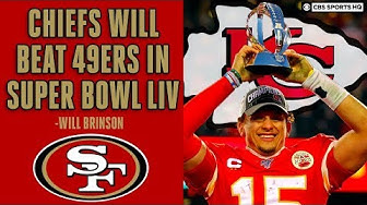 Super Bowl 54 (LIV) Early Betting Preview, Picks, Odds for 49ers-Chiefs I Pick Six Podcast