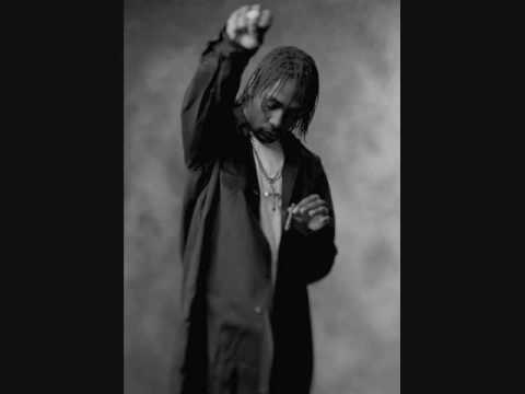 Krayzie Bone - Murder Mo (With  Lyrics)