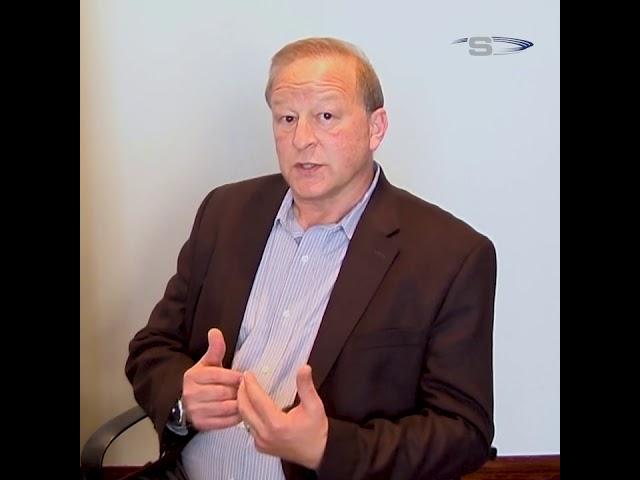 Dr Douglas Dompkowski Bethesda, USA