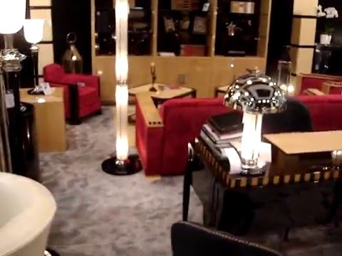 hifigeny fauteuil art d co paris canap art d co paris. Black Bedroom Furniture Sets. Home Design Ideas