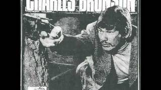 Watch Charles Bronson What The Fuck Are You Gonna Do When Its Cool To Be Yourself video