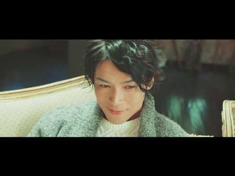純烈「プロポーズ」MV フルバージョン