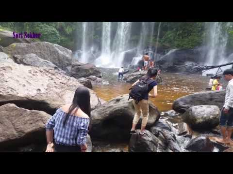 Beautiful places| places to travel | Kulen mountain