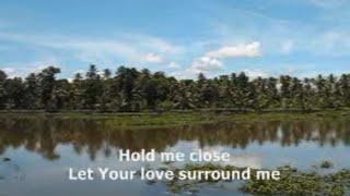 Power of Your Love - Darlene Zschech