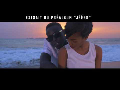 TEASER du clip NEEMA WAAW de NGAAKA BLINDE