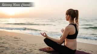 Слушать Онлайн Успокаивающую Музыку для Сна, Медитации и Релаксации: Музыка для Лечения Нервов