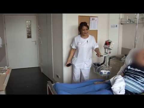 EASILY : Systèmes d'information développé par les Hospices Civils de Lyon HCL