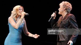 Anne Murray Daydream Believer Duet with Nelly Furtado (Lyrics) YouTube Videos