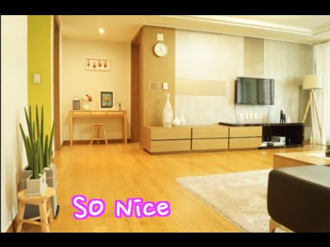 Marvelous Ep.1 Seoul Sharehouse Tour | Very Large Apartment   YouTube
