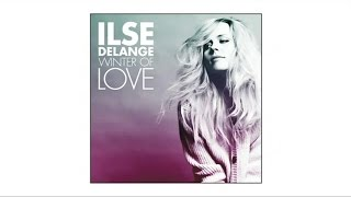 Watch Ilse Delange Winter Of Love video
