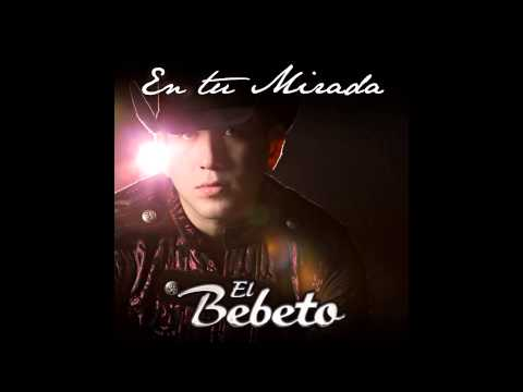 Maravillosa-El Bebeto 2014