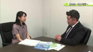 2014年2月16日放送、BS-TBS 特別番組「今、自動車整備工場が変わる! 真...