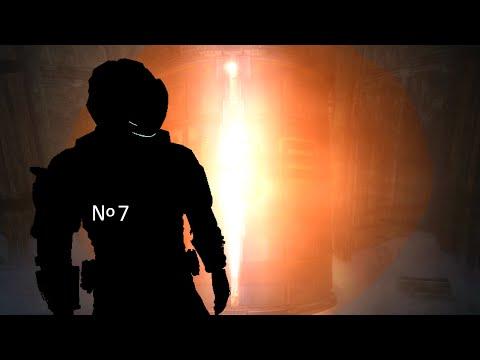 Dead Space 3 | Lets Play en Español | Capitulo 1