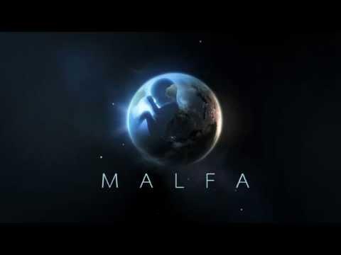 MALFA thumbnail
