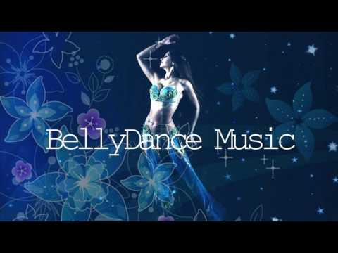 Bellydance music festival Darbuka